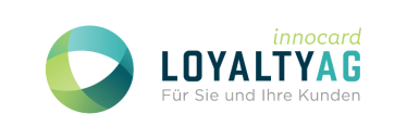 Innocard Loyalty AG